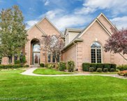 1163 AUTUMNVIEW, Rochester image