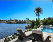 861 N Barfield DR, Marco Island image