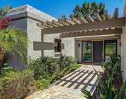 2525 E San Miguel Avenue, Phoenix image