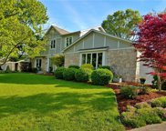 122 Scarborough  Circle, Noblesville image