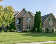 7417 River Highlands  Drive, Fishers image