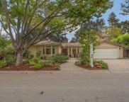 908 Saint Joseph Ave, Los Altos image