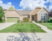 13003 Minden  Drive, Fishers image