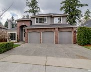 15526 30th Ave SE, Mill Creek image