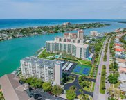 660 Island Way Unit 806, Clearwater image