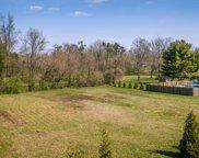 6925 Janes Farm Dr, Louisville image