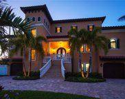 482 Harbor Drive N, Indian Rocks Beach image