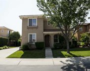 5308 Swainsons Ct, Concord image