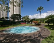 55 S Kukui Street Unit D3110, Honolulu image