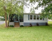 2492 Scurry Island Rd., Chappells image
