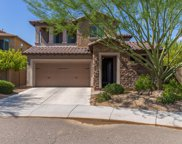3616 E Salter Drive, Phoenix image