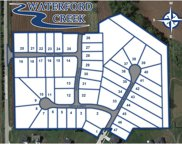 Lot 47 Waterford Creek, Urbandale image