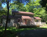 193 Sorensen Ct, Washington Island image