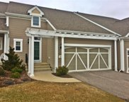 41 Camden CT, South Kingstown image