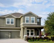 5013 Weeping Holly Court, Winter Garden image