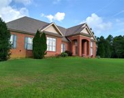 2356 County Road 59  Road, Prattville image