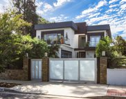 4213 Ben Avenue, Studio City image
