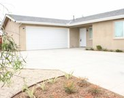 3030 Julielynn Way, Lemon Grove image