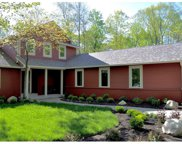 672 Russell Lake  Drive, Zionsville image