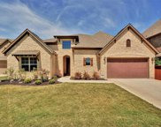 2909 Silver Fountain Dr, Leander image