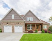 454 Ryder Cup Lane, Clemmons image