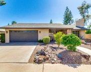 1527 W Juanita Avenue, Mesa image