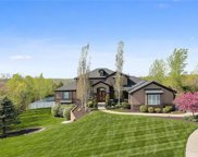 7105 Nw Scenic Drive, Parkville image