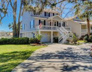 211 Jonesville Road, Hilton Head Island image