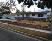 1177 BURTONWOOD Avenue, Thousand Oaks image