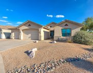2137 E Browning Place, Chandler image