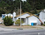 4 Brookhaven Court, Pacifica image