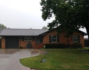 2509 Carlton Way, Oklahoma City image