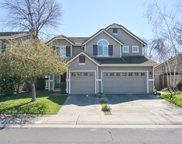 5618  Anchor Bay Way, Elk Grove image
