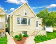 13306 South Carondolet Avenue, Chicago image