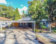 5320 S Russell Street, Tampa image