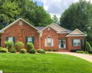 11 Matteson Brook Lane, Simpsonville image