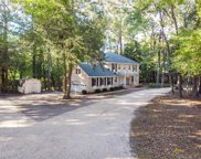 1359 Little Neck Road, North Central Virginia Beach image
