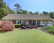 314 Foxhall Court, Wilmington image