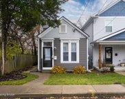 104 Stevenson Ave, Louisville image