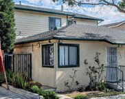 1604 Orizaba Avenue, Long Beach image