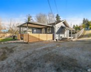7242 S 126th, Seattle image