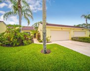 13 Edinburgh Drive, Palm Beach Gardens image