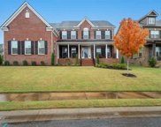 7 Drayton Hall Road, Simpsonville image