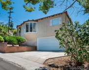 8015 Fairview Ave, La Mesa image
