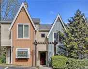 1522 Cherrylane Place S, Seattle image