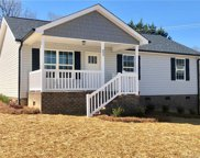 602  Noles Drive, Mount Holly image