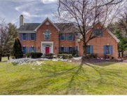 104 Deer Creek Crossing, Kennett Square image