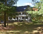 19 Aladdin Road, Windham image