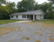 2442 State Highway P, Chaffee image