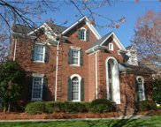 7804  Compton Court, Charlotte image